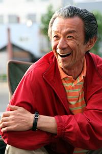 hosokawa-1.jpg